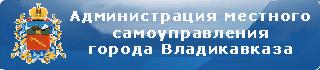 КСП РФ
